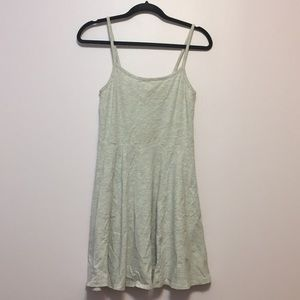 H&M Summertime Dress